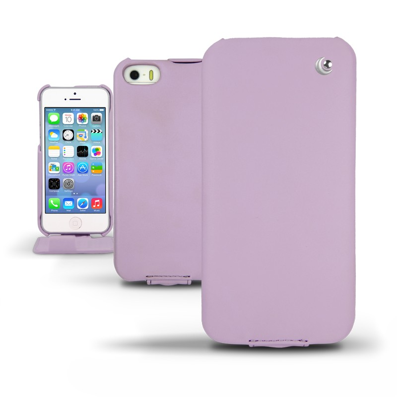 Apple iPhone 5 S Lilas