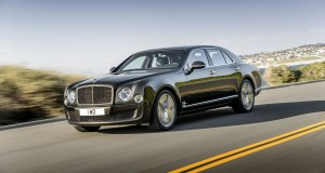 Bentley Mulsanne Speed 02
