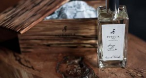 LEclaireur prsente sa slection de parfums Fueguia