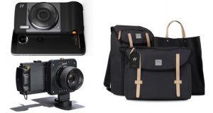 hasselblad-collection-4116