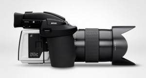 Hasselblad H5D-50c_Wi-Fi