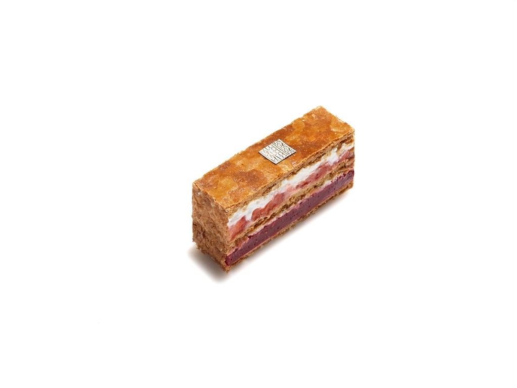 fauchon_millefeuille_fraise_rhubarbe