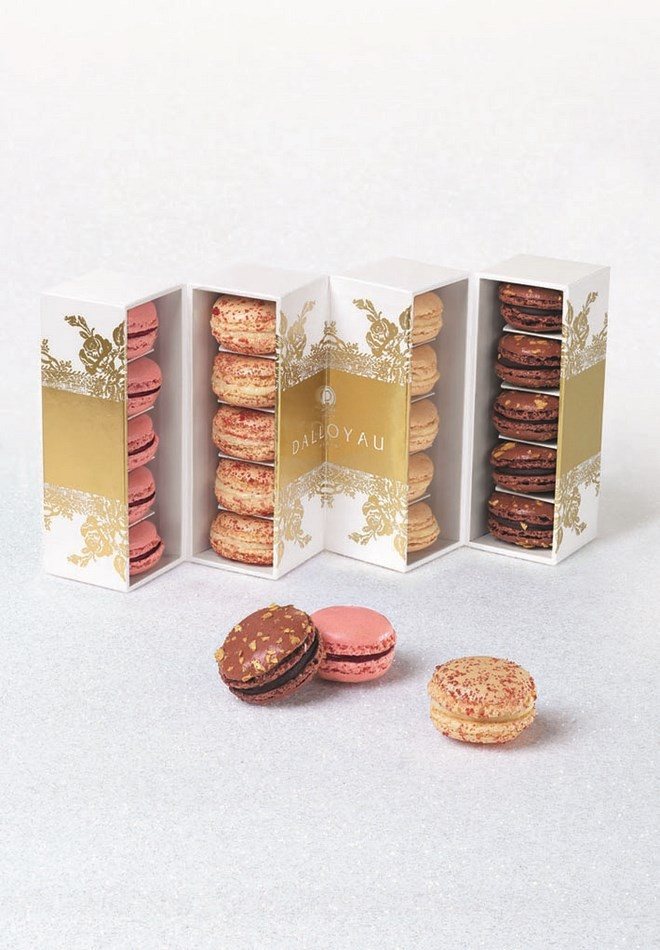 malle_macarons_fetes_ambiance